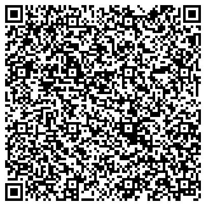 QR-код с контактной информацией организации ГЕМОДИАЛИЗА ОТДЕЛЕНИЕ БОЛЬНИЦА № 40, МУ