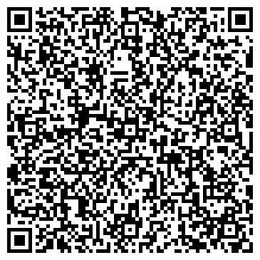 QR-код с контактной информацией организации № 2 ЦГБ ИМ. А.А. МИСЛАВСКОГО