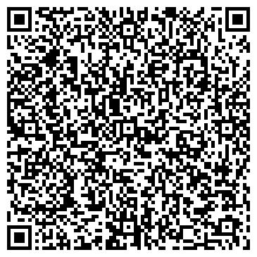 QR-код с контактной информацией организации № 2 ЦГБ (ОТДЕЛ КАДРОВ И БУХГАЛТЕРИЯ), МУ