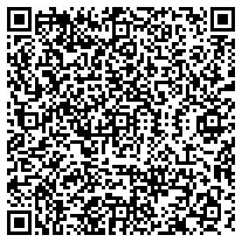 QR-код с контактной информацией организации № 6 ЦГБ, МУ