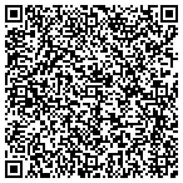 QR-код с контактной информацией организации № 14 ГОРОДСКАЯ КЛИНИЧЕСКАЯ, МУ