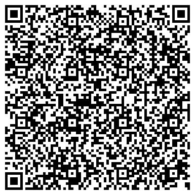 QR-код с контактной информацией организации № 14 КЛИНИЧЕСКАЯ НЕОТЛОЖНОЕ ХИРУРГИЧЕСКОЕ ОТДЕЛЕНИЕ
