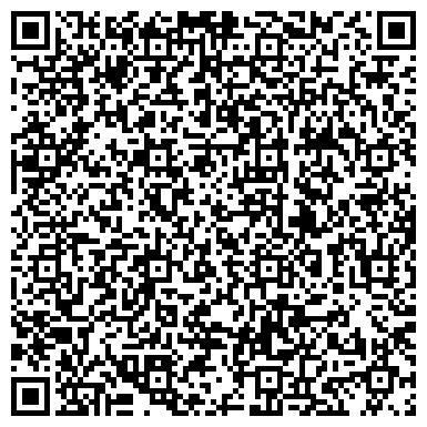 QR-код с контактной информацией организации № 14 КЛИНИЧЕСКАЯ УРОЛОГИЧЕСКОЕ ОТДЕЛЕНИЕ