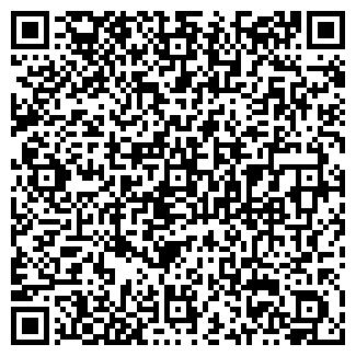 QR-код с контактной информацией организации ДРСУ 48