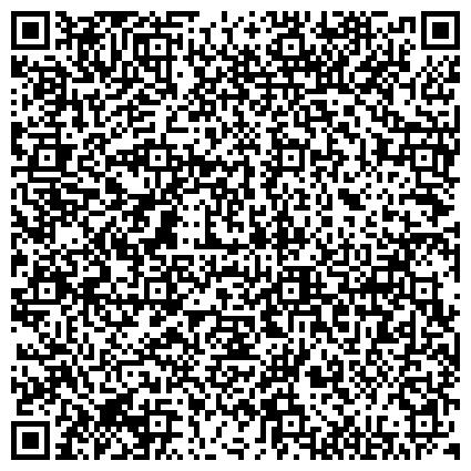 QR-код с контактной информацией организации СВЕРДЛОВСКИЙ ОБЛАСТНОЙ ЦЕНТР ПО ПРОФИЛАКТИКЕ И БОРЬБЕ СО СПИД И ИНФЕКЦИОННЫМИ ЗАБОЛЕВАНИЯМИ СВЕРДЛОВСКОЙ ОБЛАСТИ ГУЗ