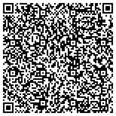 QR-код с контактной информацией организации СВЕРДЛОВСК-ПАССАЖИРСКИЙ ДОРОЖНАЯ БОЛЬНИЦА МУЗ