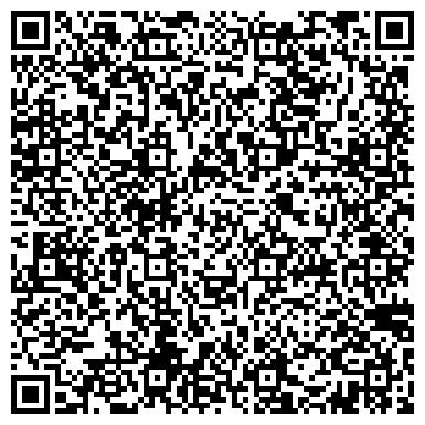 QR-код с контактной информацией организации СВЕРДЛОВСК-ПАССАЖИРСКИЙ ДОРОЖНАЯ БОЛЬНИЦА ФИЛИАЛ ОАО РЖД