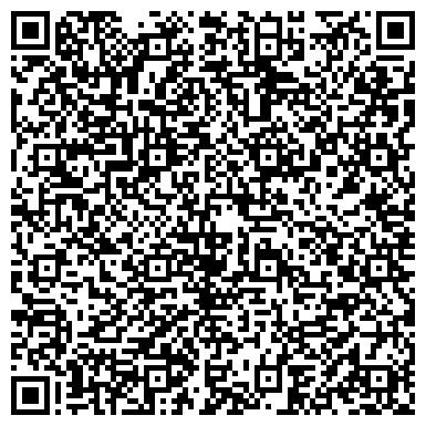 """QR-код с контактной информацией организации МБУ """"Центральная городская больница №7"""""""