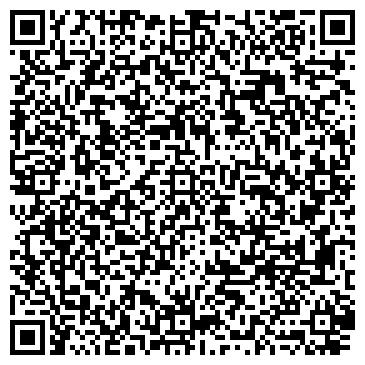 QR-код с контактной информацией организации ДЕТСКИЙ ГАСТРОЭНТЕРОЛОГИЧЕСКИЙ ЦЕНТР
