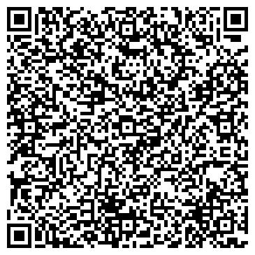 QR-код с контактной информацией организации № 1 ОБЛАСТНАЯ КЛИНИЧЕСКАЯ