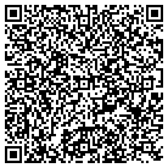 QR-код с контактной информацией организации № 5 ГОРОДСКАЯ ДЕТСКАЯ