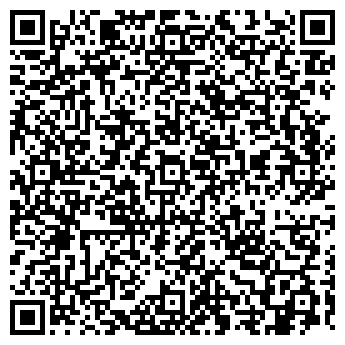 QR-код с контактной информацией организации № 9 ДКГБ ГУЗ СО