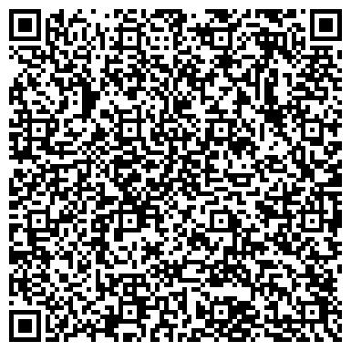 QR-код с контактной информацией организации НЕВРОЛОГИЧЕСКОЕ ОТДЕЛЕНИЕ ДЕТСКОЙ БОЛЬНИЦЫ № 5