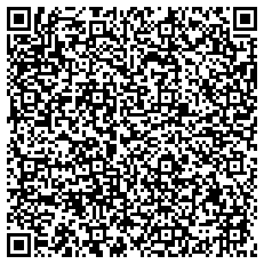 QR-код с контактной информацией организации СВЕРДЛОВСК-ПАССАЖИРСКИЙ ДЕТСКАЯ КЛИНИЧЕСКАЯ БОЛЬНИЦА МУЗ СО