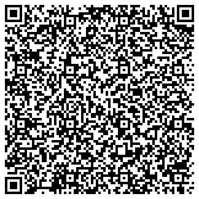 QR-код с контактной информацией организации СТАЦИОНАР НАРКОЛОГИЧЕСКОЙ БОЛЬНИЦЫ ГОРОДСКОЙ ОТДЕЛЕНИЕ № 1