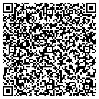 QR-код с контактной информацией организации ЕВРОАВТОМАТИКА СООО