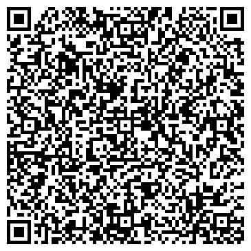 QR-код с контактной информацией организации НАРКОЛОГИЧЕСКАЯ БОЛЬНИЦА ОТДЕЛЕНИЕ № 3