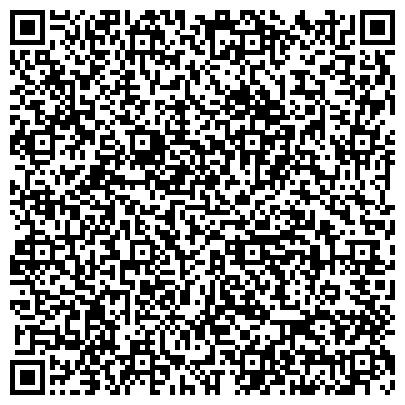 QR-код с контактной информацией организации № 5 ДЕТСКАЯ ПСИХИАТРИЧЕСКАЯ БОЛЬНИЦА