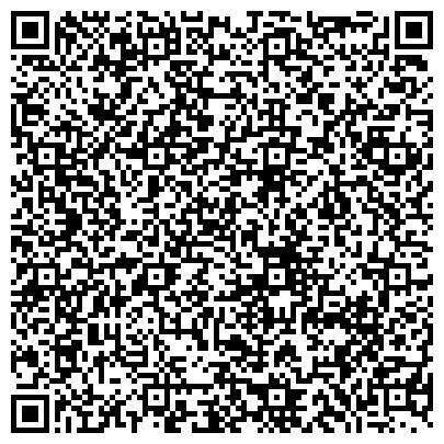 QR-код с контактной информацией организации ОКРУЖНОЙ ВОЕННЫЙ ГОСПИТАЛЬ УРАЛЬСКОГО ОКРУГА ВНУТРЕННИХ ВОЙСК МВД РОССИИ