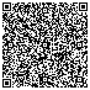 QR-код с контактной информацией организации ЧКАЛОВСКОГО РАЙОНА ТРАВМПУНКТ