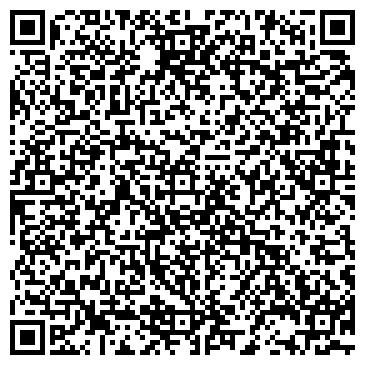 QR-код с контактной информацией организации ЖЕЛЕЗНОДОРОЖНОГО РАЙОНА ДВО № 2