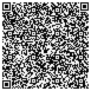 QR-код с контактной информацией организации СВЕРДЛОВСКИЙ ОБЛАСТНОЙ КОЖНО-ВЕНЕРОЛОГИЧЕСКИЙ ДИСПАНСЕР
