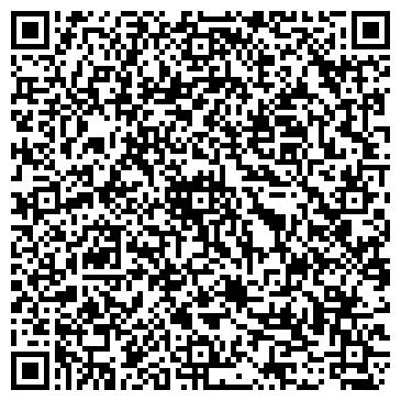"""QR-код с контактной информацией организации ГБУЗ СО """"Свердловский"""""""