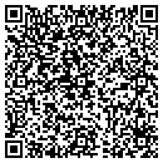 QR-код с контактной информацией организации № 2 ГБ № 1