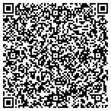 QR-код с контактной информацией организации № 2 ГБ № 1 ФИЛИАЛ