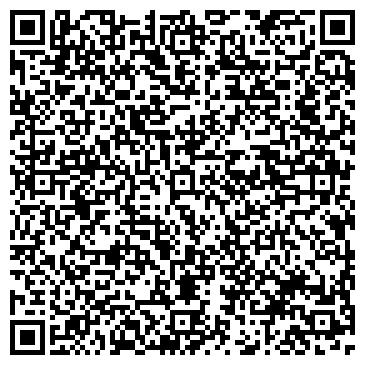 QR-код с контактной информацией организации ЗАВОД ЛИТЕЙНО-МЕХАНИЧЕСКИЙ ОАО