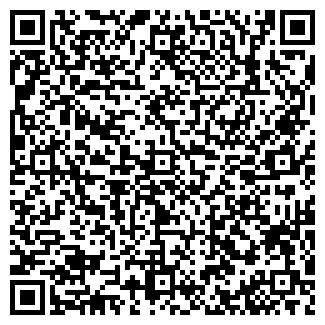 QR-код с контактной информацией организации № 2 ЦГБ, МУ
