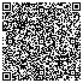 QR-код с контактной информацией организации № 2 ЦГКБ № 1 ФИЛИАЛ