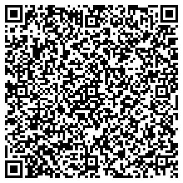 QR-код с контактной информацией организации № 3 ПОЛИКЛИННИКА ДГБ № 10