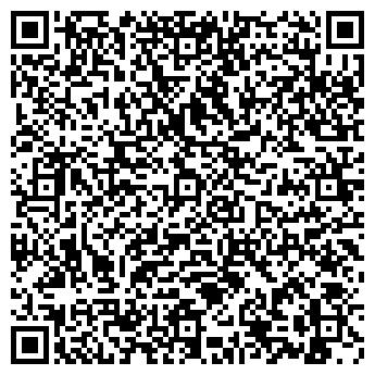 QR-код с контактной информацией организации № 4 ГБ № 6 ФИЛИАЛ
