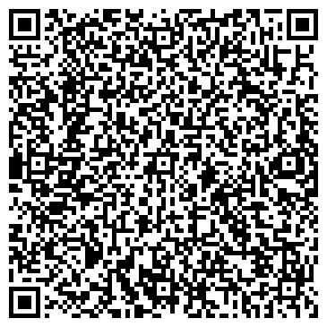QR-код с контактной информацией организации ОБЛАСТНОЙ БОЛЬНИЦЫ № 2 ГУЗ