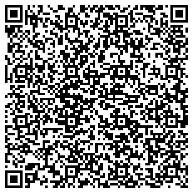 QR-код с контактной информацией организации ПРОФЕССОРСКАЯ ОБЛАСТНАЯ ОТДЕЛЕНИЕ ЛИЧНЫЙ ДОКТОР