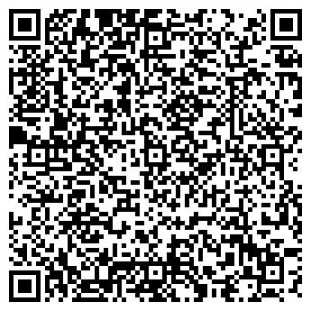 QR-код с контактной информацией организации № 2 ДГБ № 5