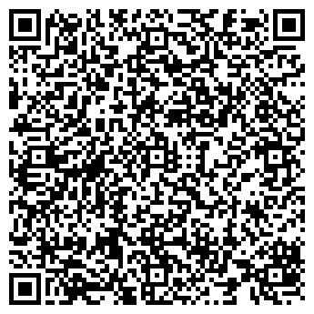 QR-код с контактной информацией организации ИНСТРУМЕНТАЛЬЩИК УЧПП