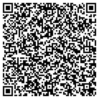 QR-код с контактной информацией организации № 2 ДГБ № 10