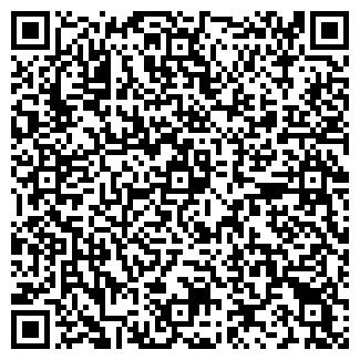 QR-код с контактной информацией организации № 4 ДП № 13