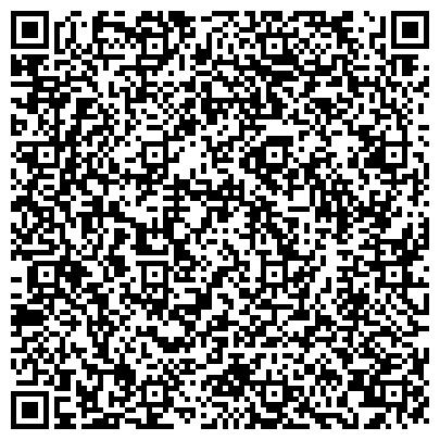 QR-код с контактной информацией организации № 2 ДОРОЖНАЯ БОЛЬНИЦА НА СТАНЦИИ СВЕРДЛОВСК-ПАССАЖИРСКИЙ НУЗ
