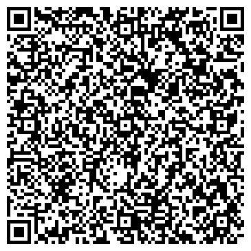 QR-код с контактной информацией организации ЮККА-М СТОМАТОЛОГИЧЕСКАЯ КЛИНИКА