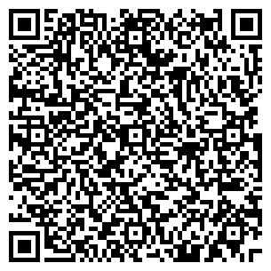 QR-код с контактной информацией организации КБУ ЛИДСКИЙ КУП