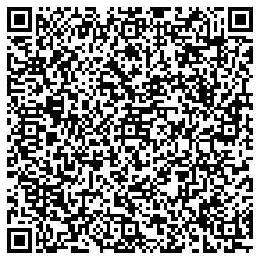 QR-код с контактной информацией организации № 7 ЖЕЛЕЗНОДОРОЖНОГО РАЙОНА