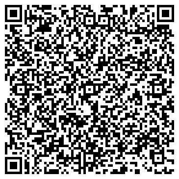 QR-код с контактной информацией организации № 9 ЧКАЛОВСКОГО РАЙОНА