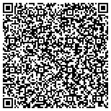 QR-код с контактной информацией организации № 16 ФИЛИАЛ АНО ОБЪЕДИНЕНИЯ СТОМАТОЛОГИЯ