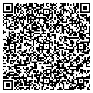QR-код с контактной информацией организации КЛАРИОН УП