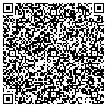 QR-код с контактной информацией организации № 1 ПОДСТАНЦИЯ СКОРОЙ МЕДИЦИНСКОЙ ПОМОЩИ