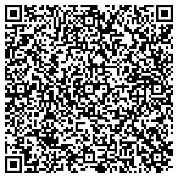 QR-код с контактной информацией организации № 2 ПОДСТАНЦИЯ СКОРОЙ МЕДИЦИНСКОЙ ПОМОЩИ