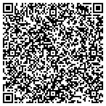 QR-код с контактной информацией организации № 3 ПОДСТАНЦИЯ СКОРОЙ МЕДИЦИНСКОЙ ПОМОЩИ